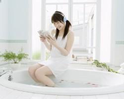 温泉を自宅で楽しめる!箱根の別荘のメリット