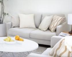 リゾートマンションと普通のマンションの違いって何?